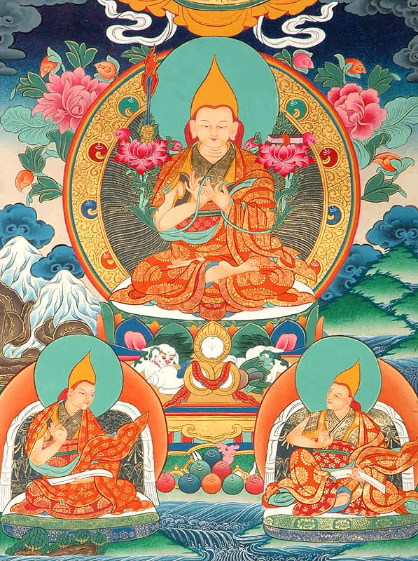 tsongkhapa_with_his_chief_disciples_gyaltsab_je_to02